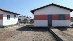 Casa no Manaíra
