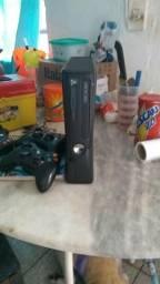 Xbox 360 comprar usado  Ribeirão Preto