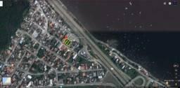 Terreno para Locação em São Gonçalo, Boa Vista