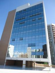 ALH1641 - Oportunidade - Excelentes salas no Empresarial Angustura / Aflitos