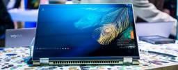 Lenovo Yoga 520 - Core I7 - 8 Gb - 1 Tera Hd - 3 meses de uso
