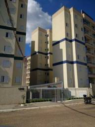 Apartamento com 2 dorms, Granjas Santa Terezinha, Taubaté, 66m² - Codigo: 5769...