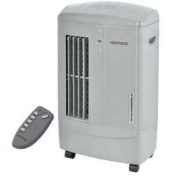 Multiclimatizador Komeco Frio e Quente