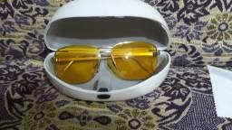 Óculos polarizado panther