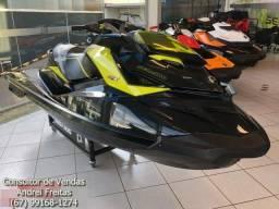 Jet Ski RXP Seadoo - 2012