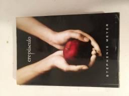 Saga Crepúsculo + A breve segunda vida de Bree Tanner + A Hospedeira