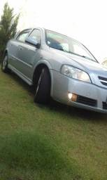 Astra 2009 - 2009