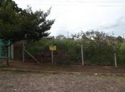 Terreno a venda em São Leopoldo
