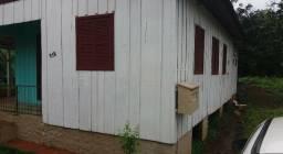 (CA2185) Casa em Crissiumal, RS