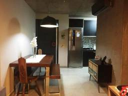 Lindo apartamento à venda na vila leopoldina.