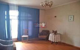 Casa à venda com 05 dormitórios em Centro, Franca cod:767