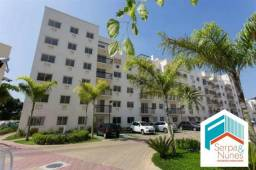 Apartamento com 03 quartos, 66 m2, Camorim, Jacarepaguá, Rio de Janeiro, RJ