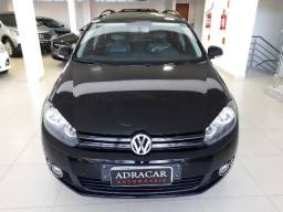 ?Vw Volkswagen Jetta Variant /2011?? - 2011