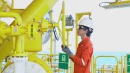 Vagas Consorcio Offshore contratando Terceira Convocatoria 2019