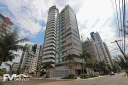 Apartamento com vista para o mar de Torres RS, nas quatros praças.