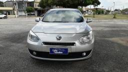 Renault Fluence 2.0 AT r$ 35.900,00 falar com Igor - 2014