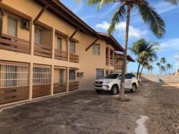 Apartamento no Condomínio Morada de Atalaia, 112 m²