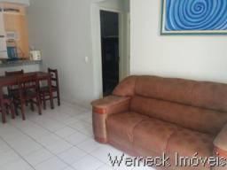 Apartamento à venda com 2 dormitórios em Praia grande, Ubatuba cod:1378