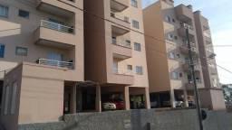Apartamento 2 quartos 54m² em Herval d'Oeste SC - aceita Financiamento