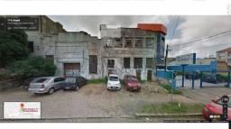 Terreno à venda em Cristo redentor, Porto alegre cod:756