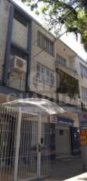 Apartamento à venda com 2 dormitórios em Jardim botânico, Porto alegre cod:67655