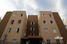 Apartamento à venda com 3 dormitórios em Natureza, Concórdia cod:3386