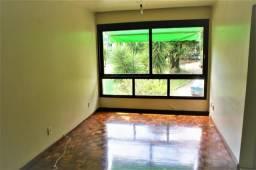 Apartamento à venda com 2 dormitórios em Nonoai, Porto alegre cod:9907548