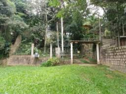 Casa à venda com 3 dormitórios em Belem novo, Porto alegre cod:195088