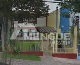 Apartamento à venda com 1 dormitórios em Bom jesus, Porto alegre cod:7697