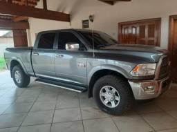 Dodge RAM Top - 2012