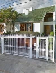 Casa à venda com 3 dormitórios em Jardim lindóia, Porto alegre cod:342