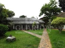 Casa à venda com 3 dormitórios em Ipanema, Porto alegre cod:146659