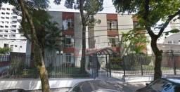Apartamento à venda com 2 dormitórios em Vila olímpia, São paulo cod:8146725