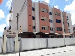 Apartamento à venda com 3 dormitórios cod:V1591