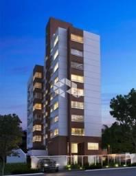 Apartamento à venda com 1 dormitórios em Azenha, Porto alegre cod:9908952