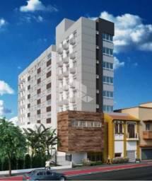 Apartamento à venda com 1 dormitórios em Floresta, Porto alegre cod:AP16537