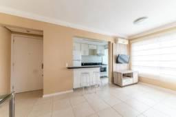 Apartamento à venda com 2 dormitórios em Petrópolis, Porto alegre cod:9908400