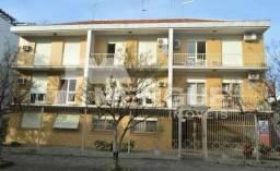 Apartamento à venda com 3 dormitórios em Higienópolis, Porto alegre cod:8069