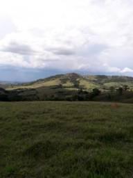 Fazenda para Venda em Nepomuceno, Rural