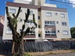 Apartamento à venda com 2 dormitórios em São sebastião, Porto alegre cod:6830