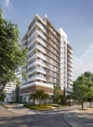 Apartamento à venda com 2 dormitórios em Petrópolis, Porto alegre cod:AP16180
