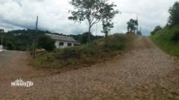 Terreno à venda em Centro, Piratuba cod:2718
