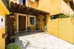 Casa de condomínio à venda com 2 dormitórios em Hípica, Porto alegre cod:67729