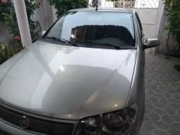 Carro Fiat Palio conservado 2010 - 2010