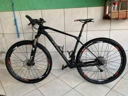Bicicleta ITM carbon 29