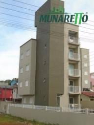 Apartamento à venda com 3 dormitórios em Vitório veneto, Concordia cod:3459