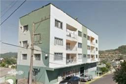Apartamento à venda com 2 dormitórios em Catarina fontana, Concórdia cod:2601