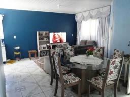 Casa à venda com 3 dormitórios em Lomba do pinheiro, Porto alegre cod:9914664