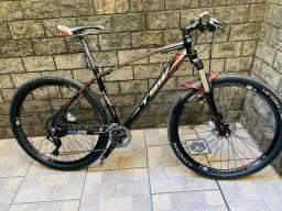 BIKE MTB TSW JUMP bicicleta
