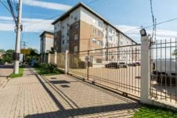 Apartamento à venda com 3 dormitórios em Santa tereza, Porto alegre cod:9889904